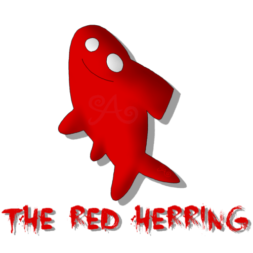 reference to the character: The Red Herring