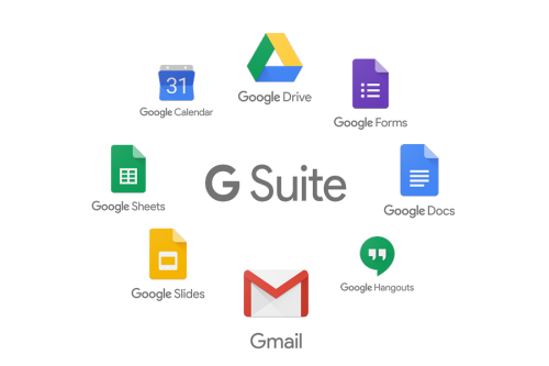 google-apps-for-business-500x333